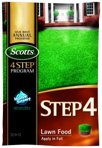 Scotts-Step-4