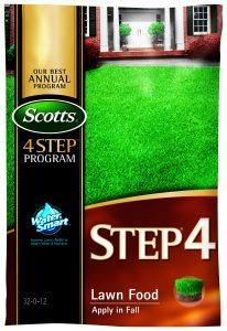 Scotts-Step-4