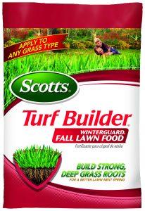 Scotts-Fall-Lawn-Food