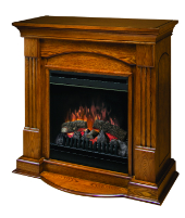 Fireplaces Rocky S Ace Hardware