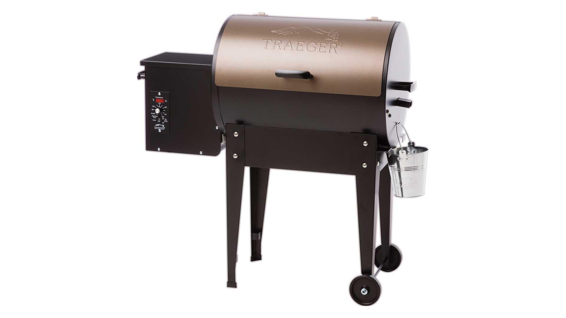 Outdoor  U0026 Grilling