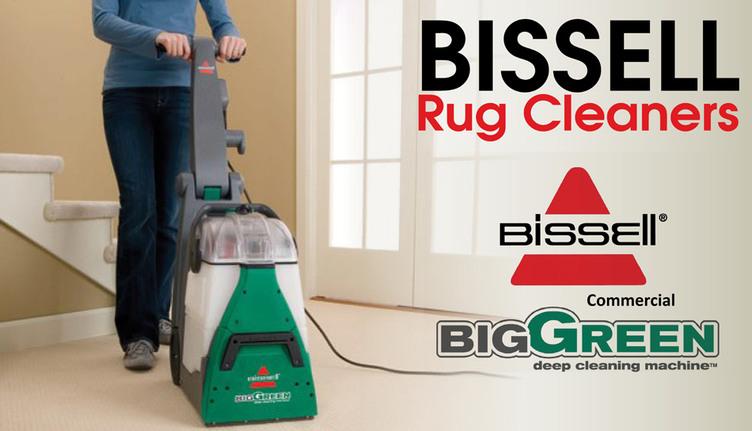 Carpet cleaner rental solutioingenieria Choice Image