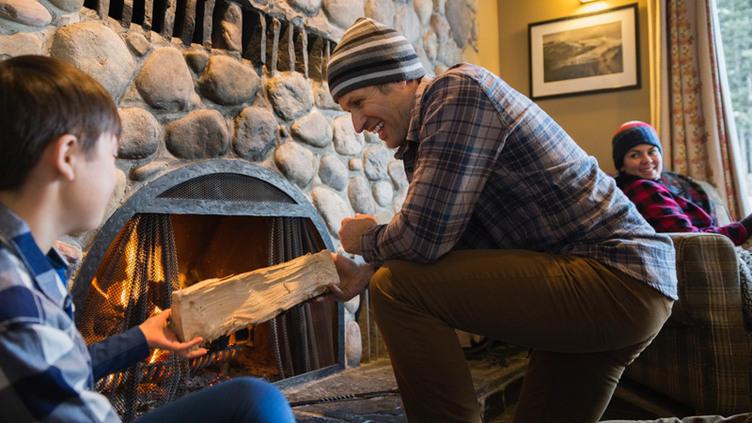 Massachusetts Smoke & Carbon Monoxide Requirements